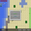 Minecraft Tower Defence 2 Hacked