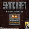 Skincraft – Minecraft Game Online