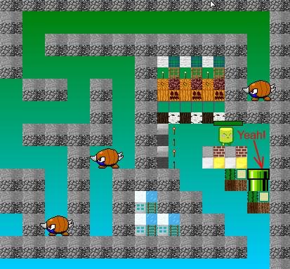 MinecraftPlatform-First-Challenge