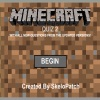 The Minecraft Quiz 2