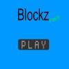 Blockz