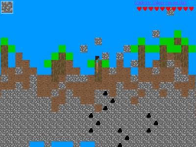 Blockz - Minecraft World - Minecraft Games