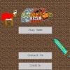 MineFlash Minecraft Game