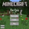 Minecraft Quiz V1.4.7 Online