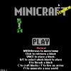 Minicraft Game Online
