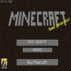 Minecraft Seed Gen Online