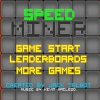 Speed Miner Minecraft