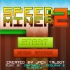 Speed Miner 2 Free Minecraft Game