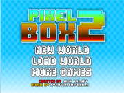 Pixel Box 2