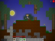 Mine Blocks 1.23 – Play Minecraft Free